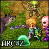 Arcuz (original)