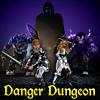Danger Dungeon