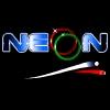 Neon Rings