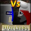 Warlands